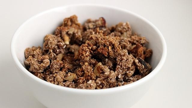 granola-1207538_640.jpg