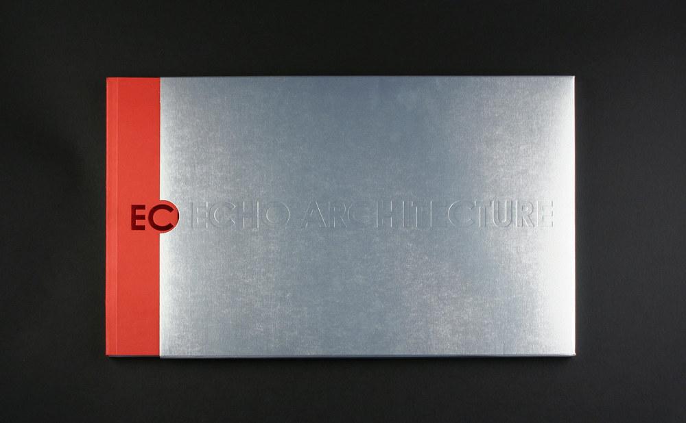 16PHI009_Portfolio_02_Echo_00003.jpg