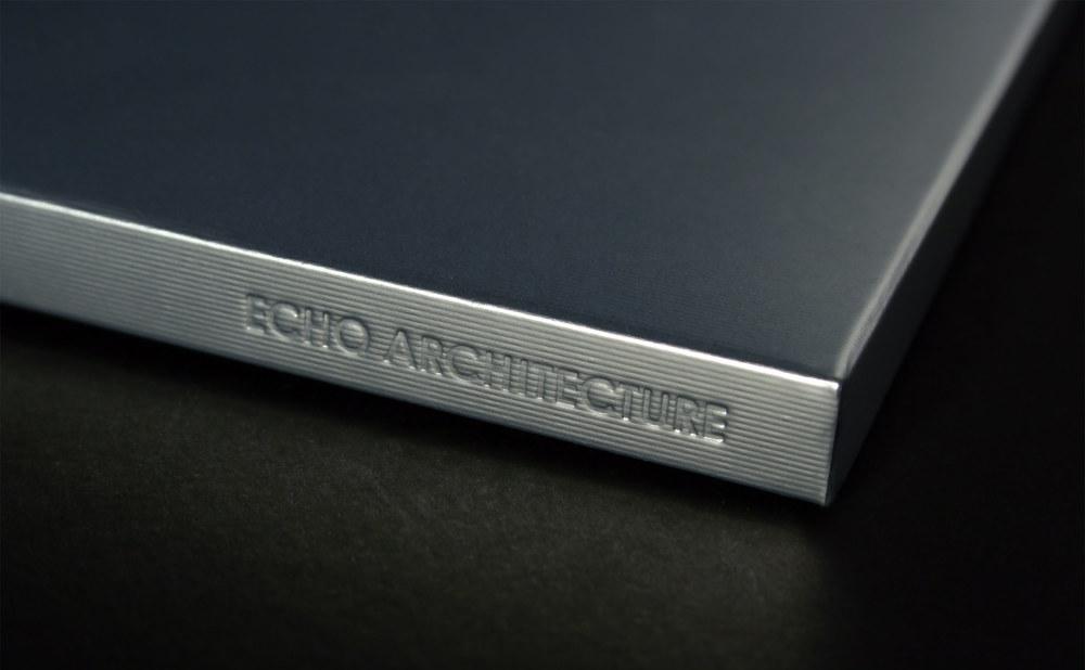 16PHI009_Portfolio_02_Echo_00014.jpg