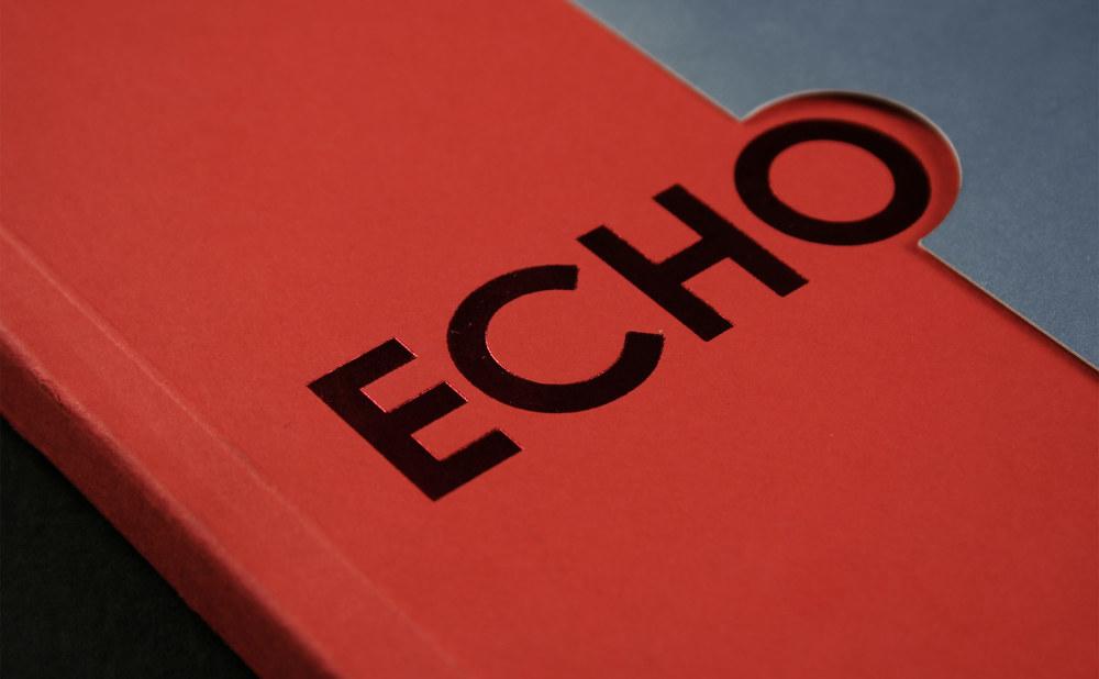 16PHI009_Portfolio_02_Echo_00013.jpg