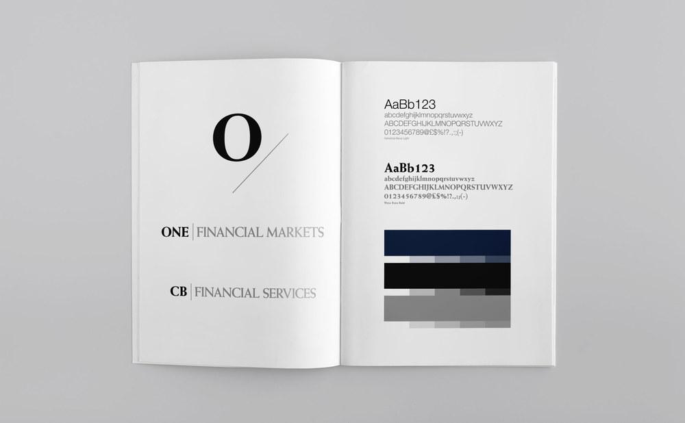 16PHI009_Portfolio_09_OneFinance_00005_v01_12.jpg