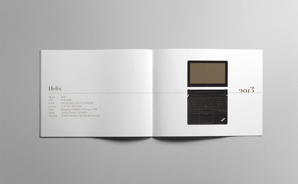 16PHI009_Portfolio_35_Lenovo_00061.jpg