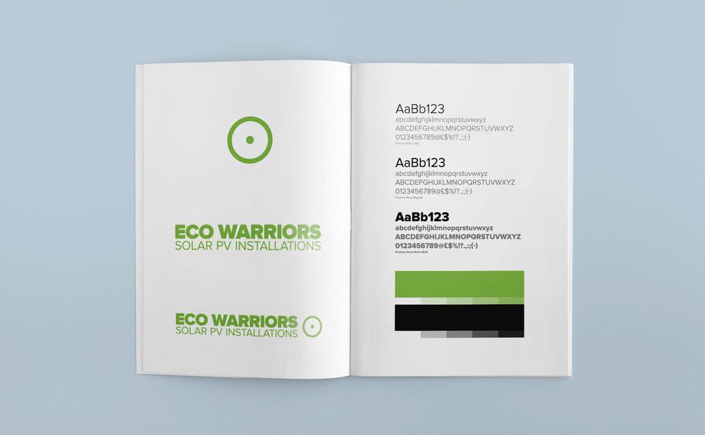 16PHI009_Portfolio_12_EcoWarriors_00028.jpg