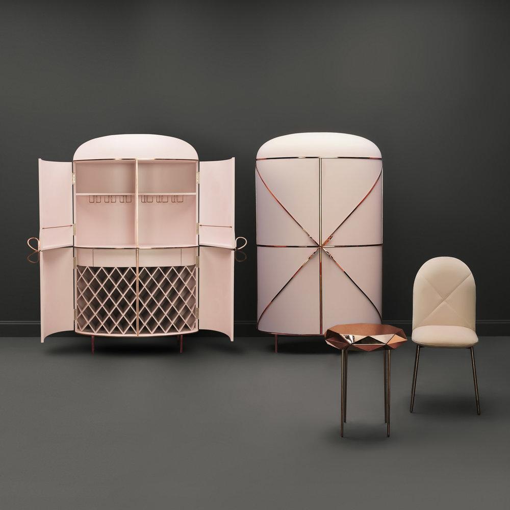 88-secrets-nika-zumpanc-scarlet-splendour-dezeen-pink-furniture-pinterest-roundups-sq.jpg