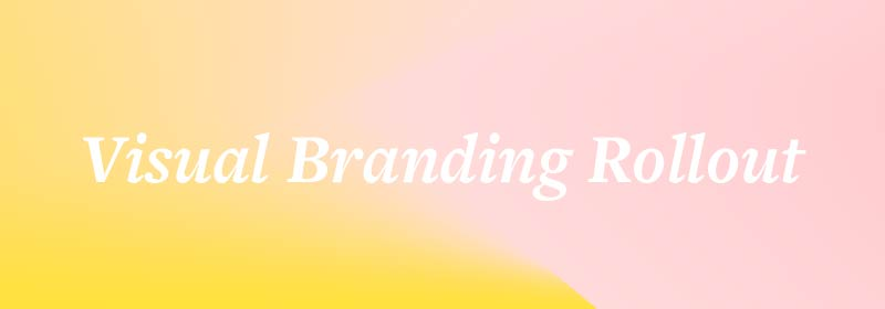 - If your brand is already well established Phi offers a range of services to connect with your audience.The studio specialises in Graphic Design, Illustration and Art Direction across multiple channels including digital, print and motion for advertising, web, social media, events, stationary, brochures + more.