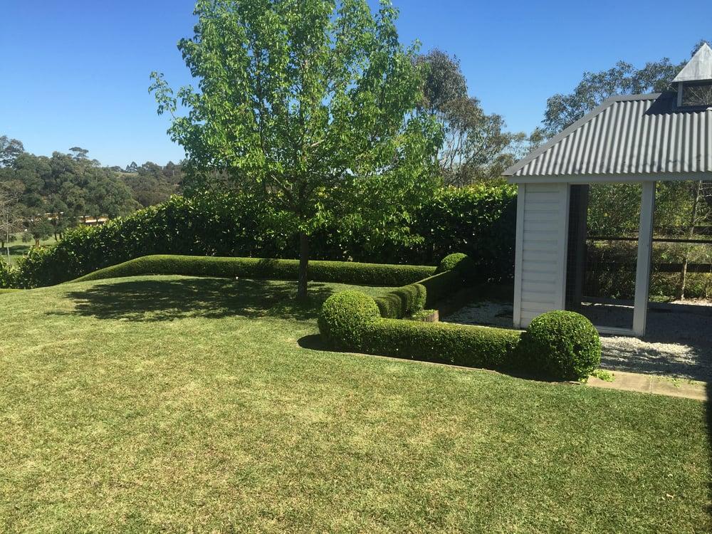 Terry Hills, Sydney, NSW