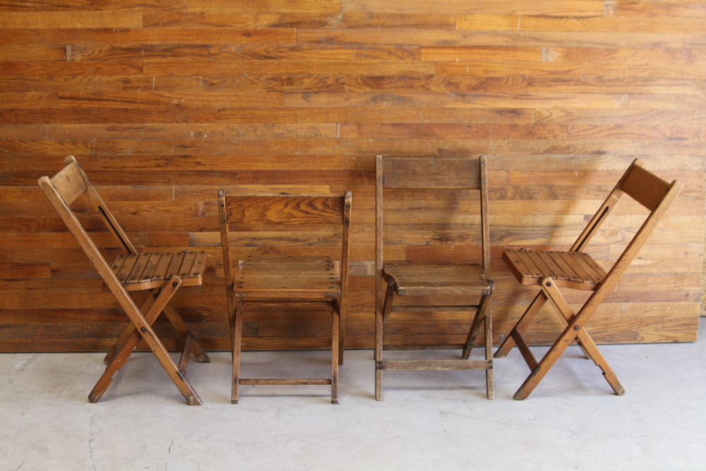 4 folding chairs.jpg