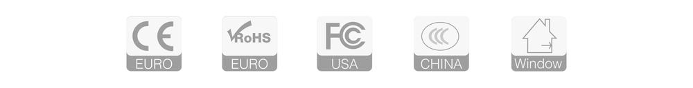 ec fcc rohs ccc certificate-02.jpg