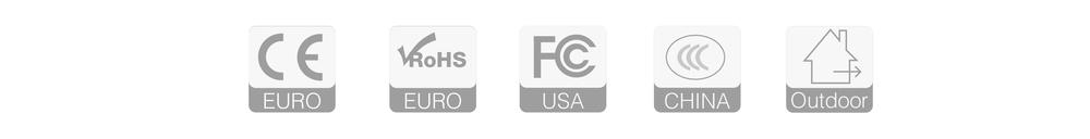 ec fcc rohs ccc certificate-01.jpg