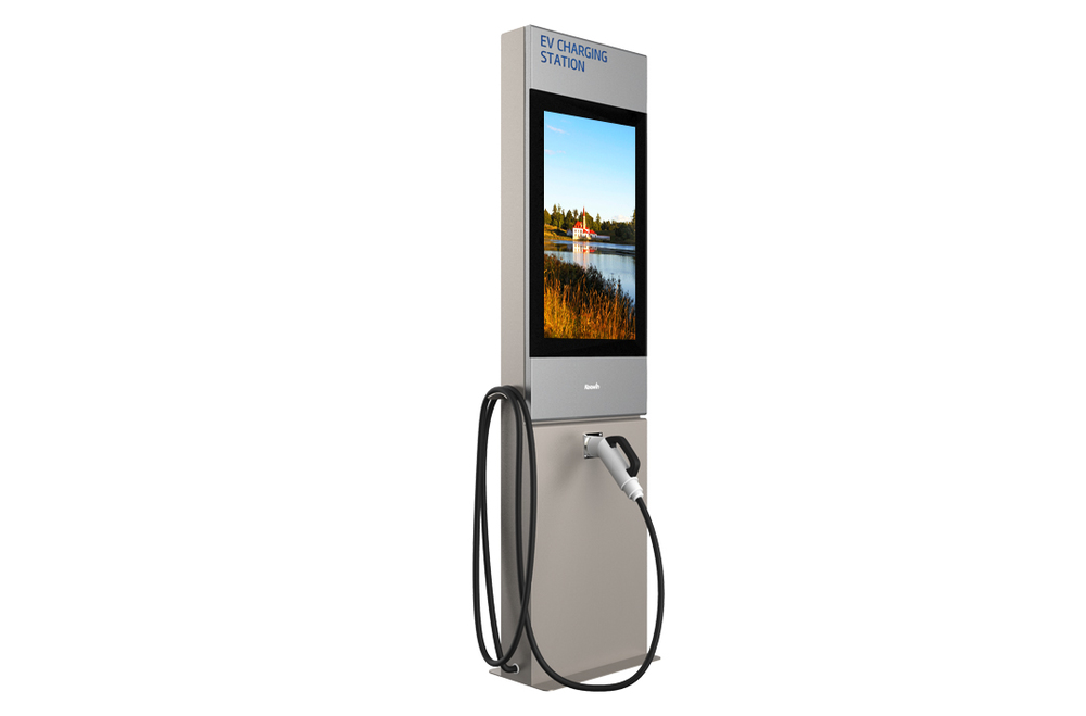 EV Charging Station -32 single sided outdoor displays-2.jpg