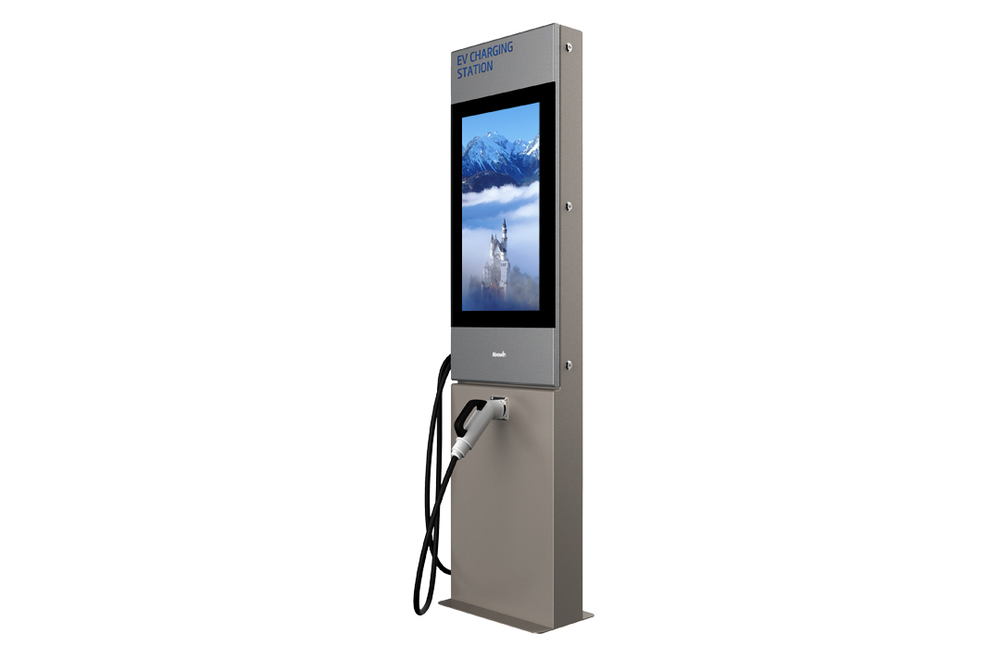 EV Charging Station -32 single sided outdoor displays-1.jpg