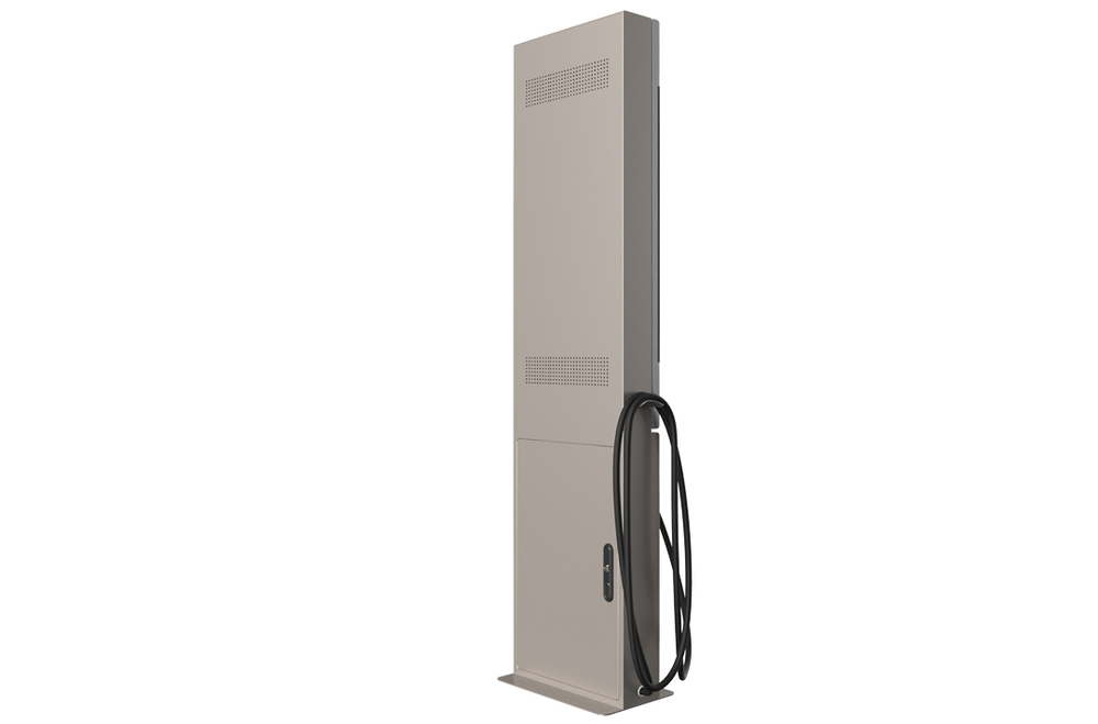 EV Charging Station -32 single sided outdoor displays-4.jpg