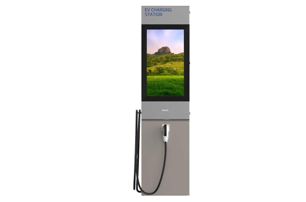 EV Charging Station -32 single sided outdoor displays-3.jpg