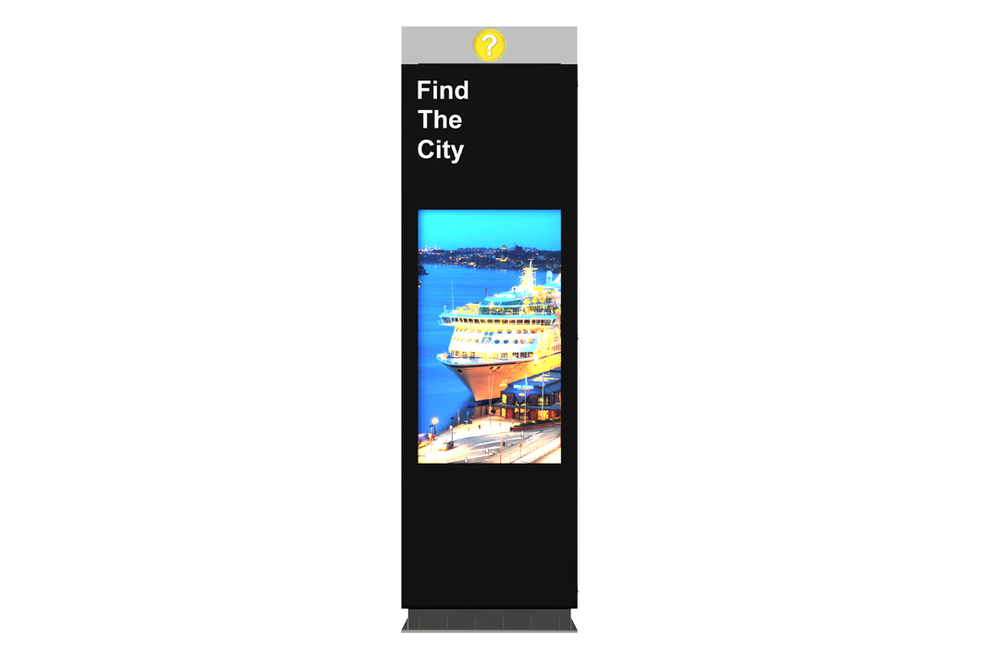 55 inch keewin wayfinding kiosk-详情图.jpg