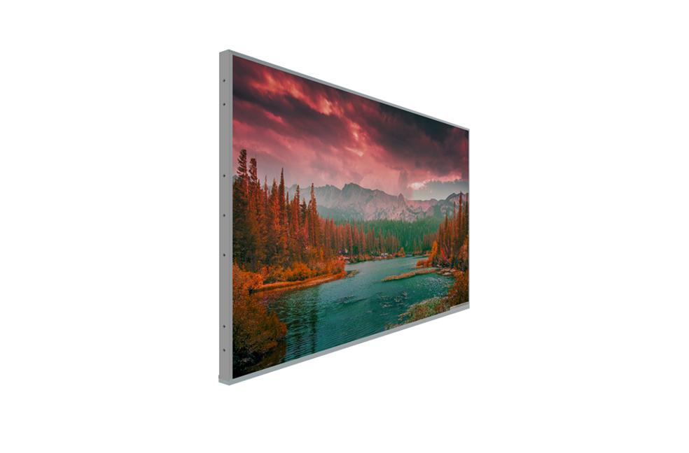 65 inch high brightness lcd panel-3.jpg