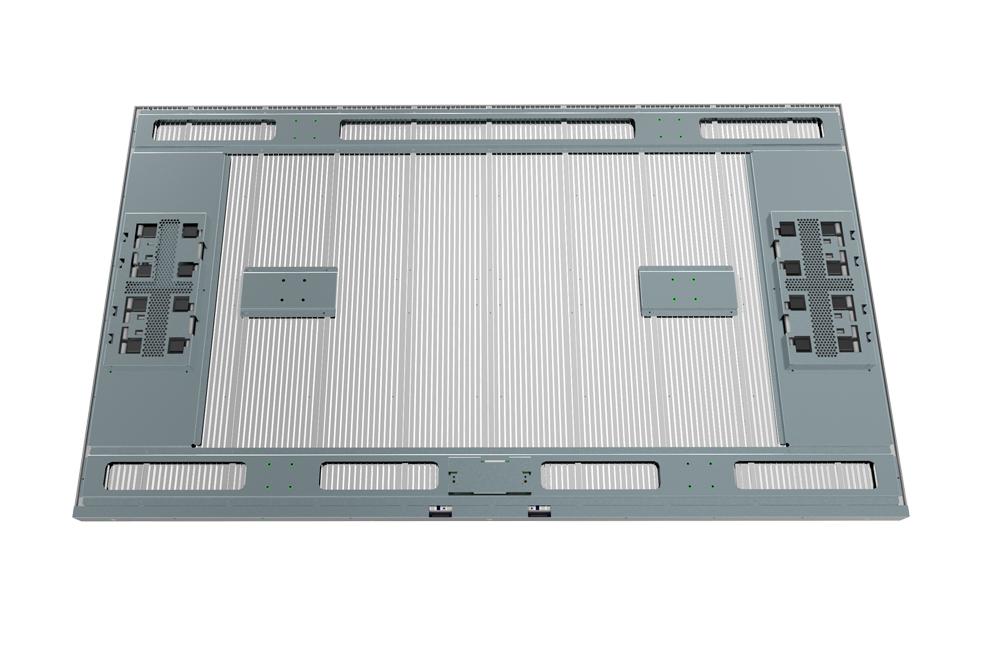 65 inch high brightness lcd panel-2.jpg