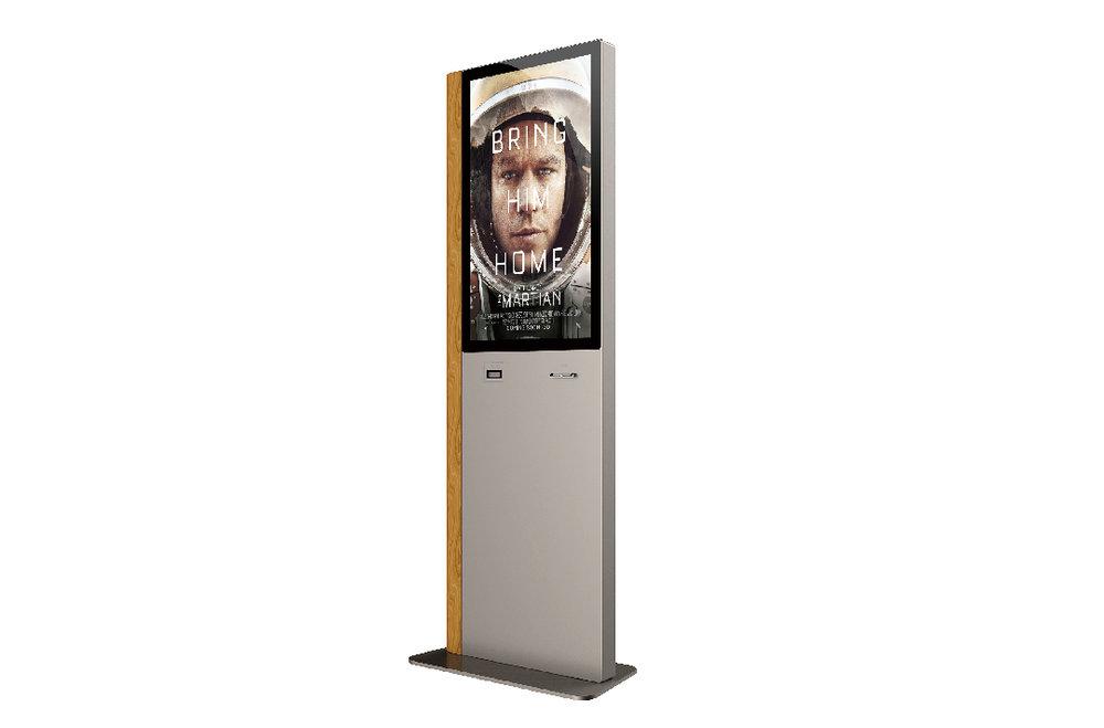 Keewin display Self Ticketing indoor displays-03.jpg