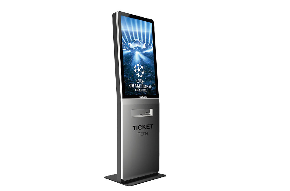 Keewin display Self Ticketing indoor displays-04.jpg