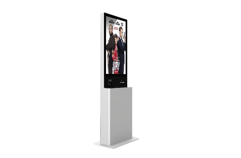 Keewin display Self Ticketing indoor displays-01.jpg