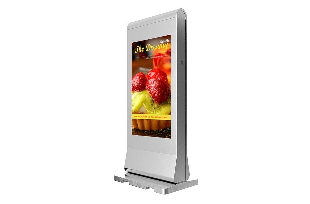 keewin display Mobile Outdoor Large Displays-1.jpg