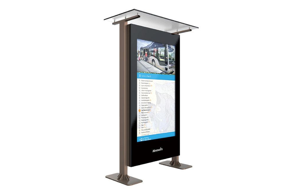 keewin display Public Transport Station Displays-1.jpg