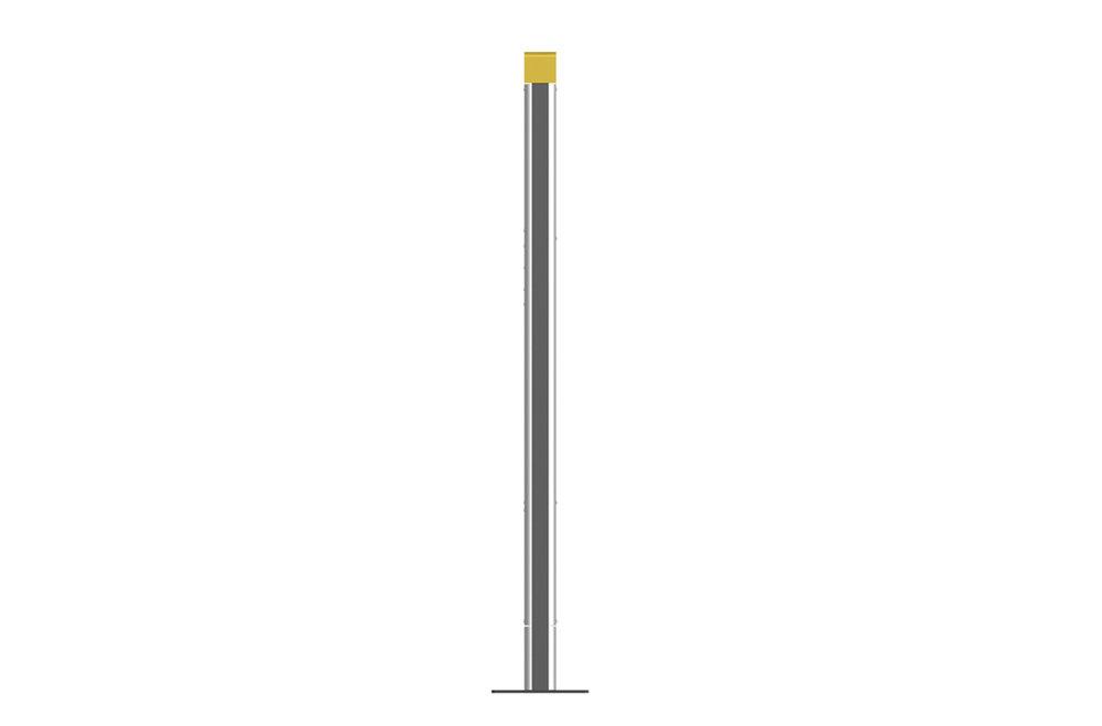 43 inch keewin wayfinding kiosk-详情图-3.jpg