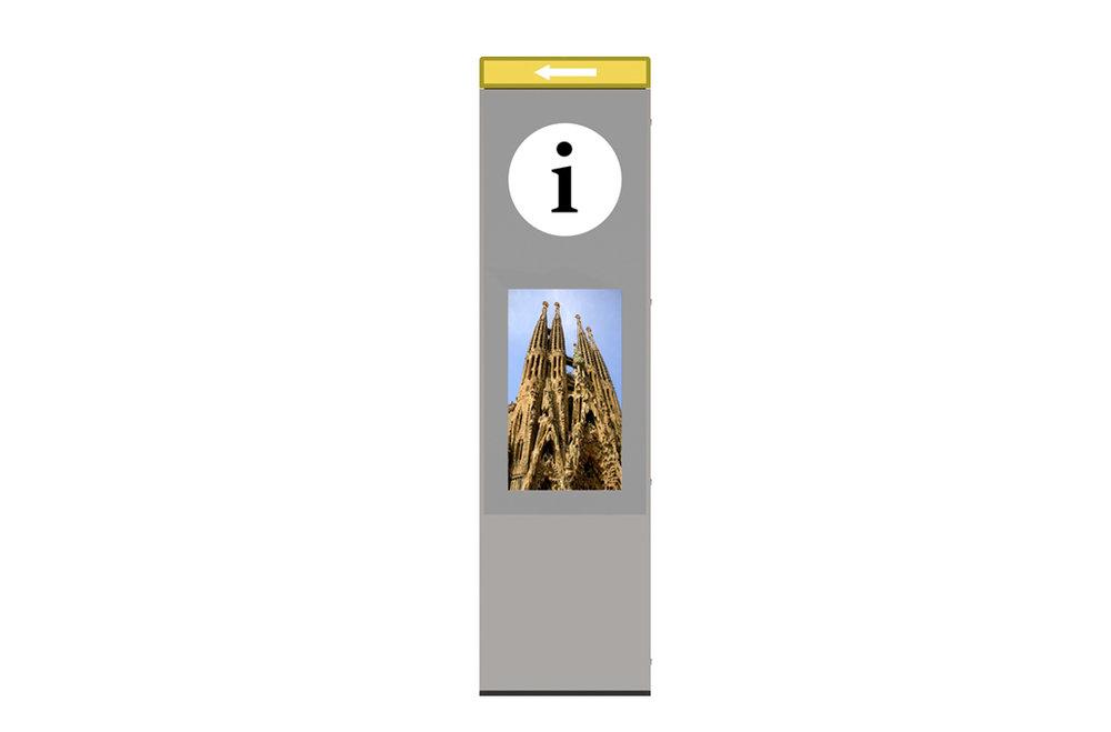 43 inch keewin wayfinding kiosk-造型-2详情图-2.jpg