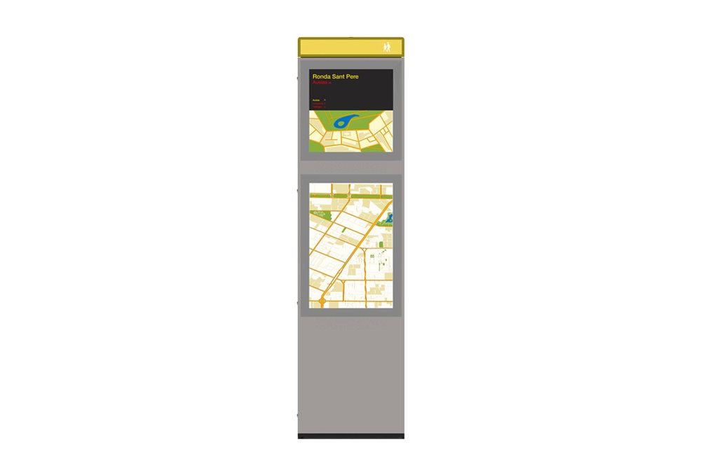 43 inch keewin wayfinding kiosk-造型-2详情图-3.jpg
