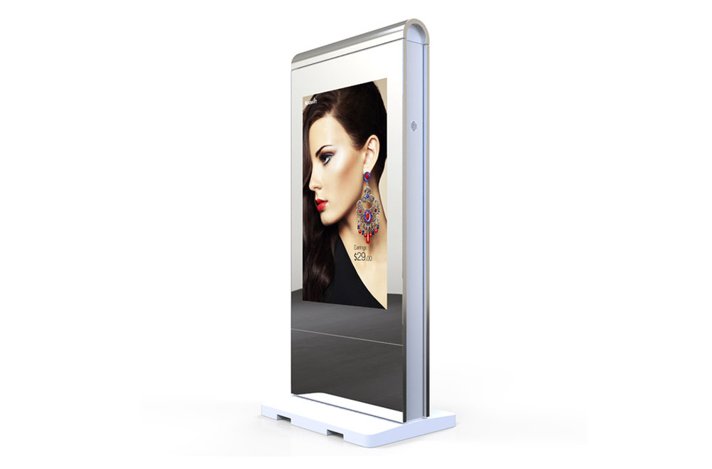 keewin display Mobile Outdoor Large Displays-5.jpg