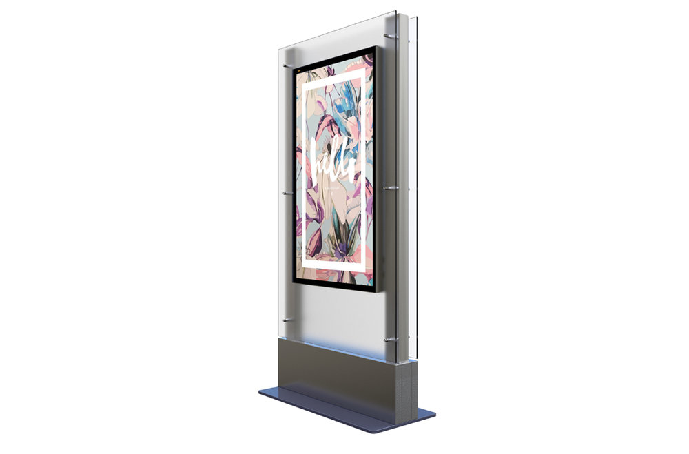keewin display IP68 High Brightness LCD Displays-1.jpg