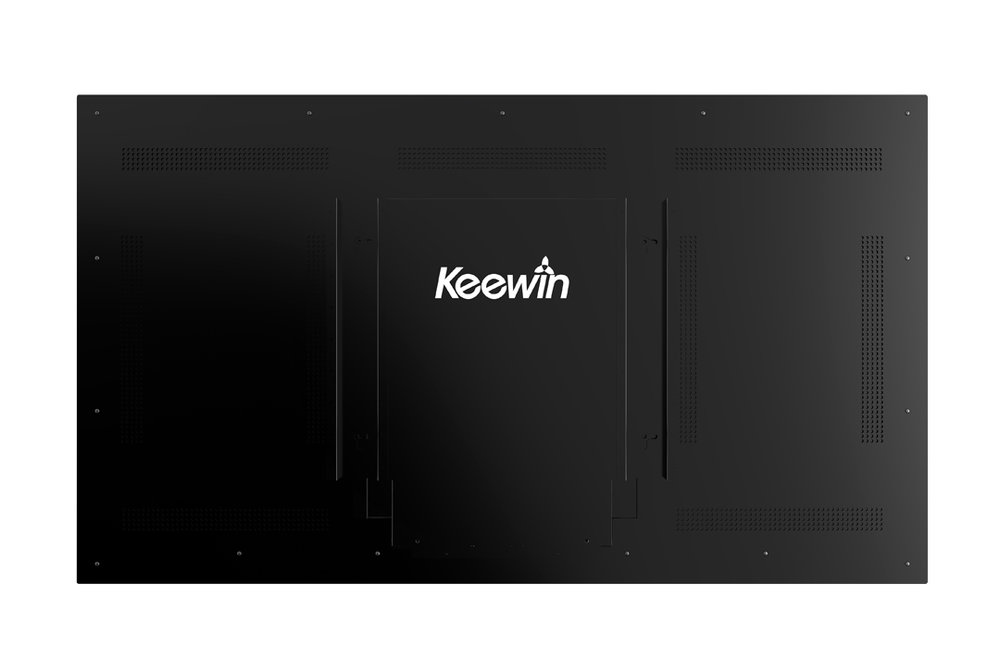 Keewin indoor Digital signage Displays.jpg