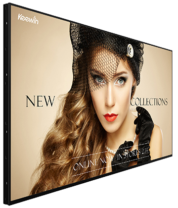 Keewin Display Digital Signage TV Board-02.jpg