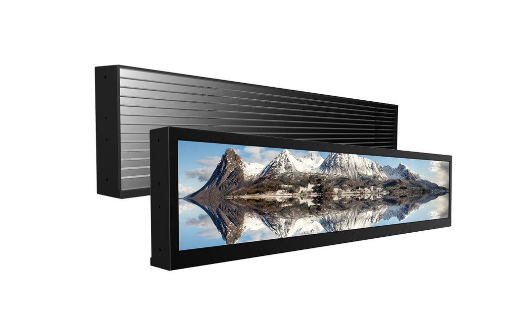 24 inch High Brightness Stretched Displays-1.jpg