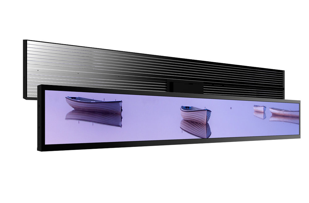 48 inch High Brightness Stretched Displays-1.jpg