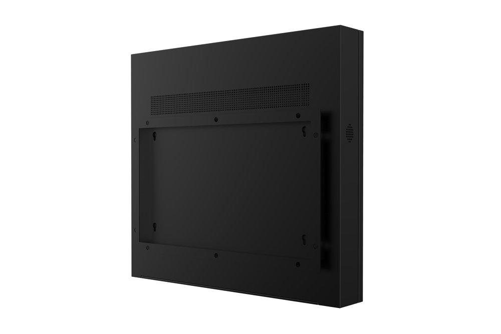 keewin display 43 inch Outdoor Displays-wall mounted-3.jpg