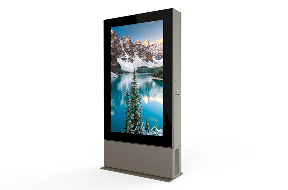 Liquid cooled high brightness lcd display-3.jpg