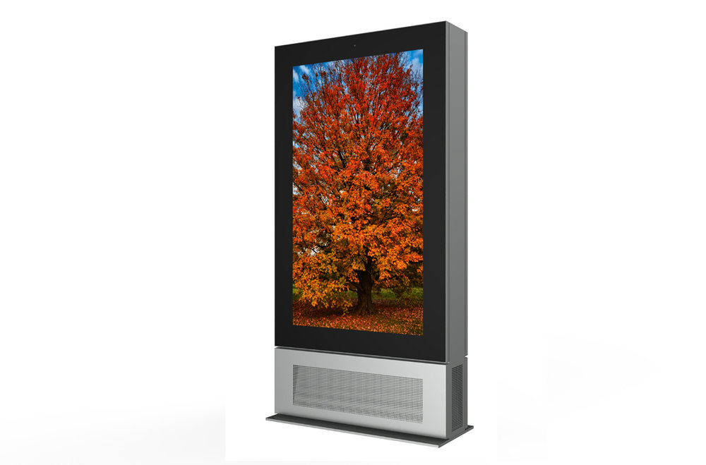 65 double sided Liquid cooled high brightness lcd display-2。1.jpg