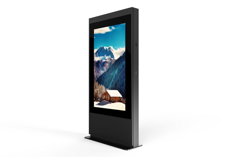 Keewin display 5565437075 outdoor high brightness Displsy-1-11.jpg