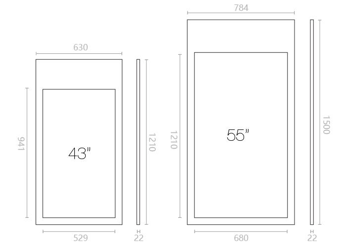 Keewin Display-Double Sided Digital Sign-07.jpg