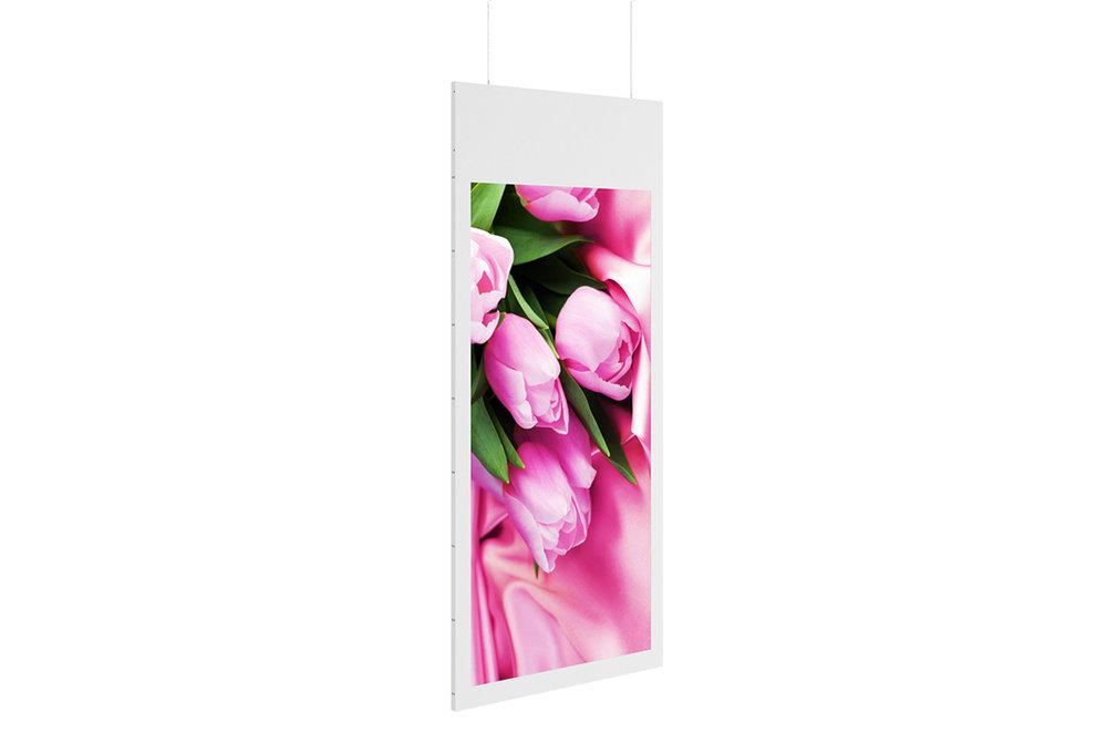 43 inch Keewin Display-double sided digital signage -.jpg