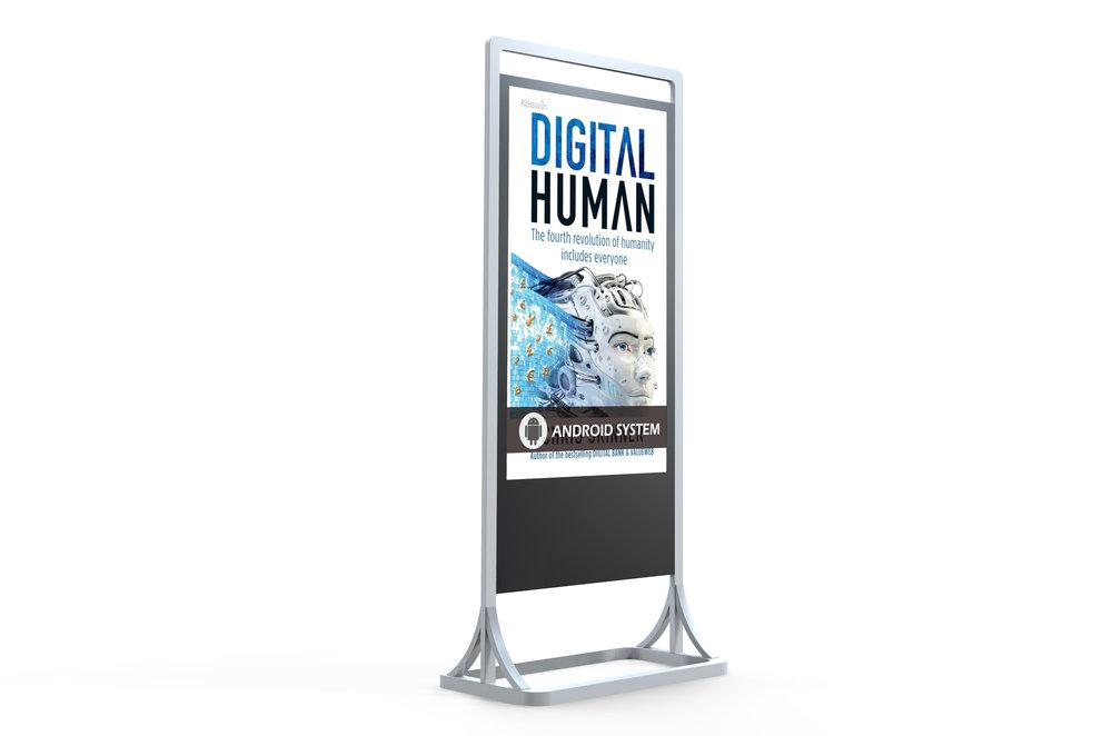 Keewin Display-double sided digital signage floorstanding -1.jpg