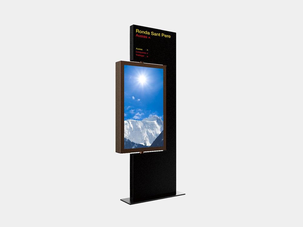 keewin wayfinding kiosks-keewin.jpg