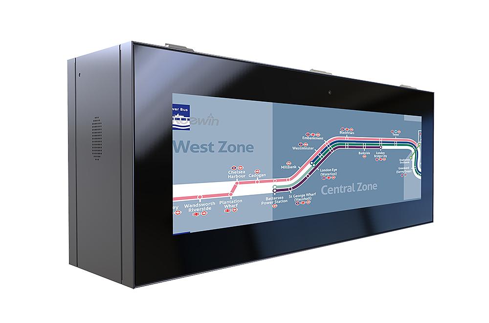 Keewin Display stretched 37 inch high brightness lcd display wall mounted-1.jpg