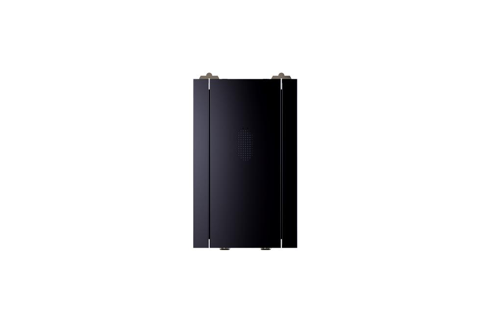 Keewin Display stretched 37 inch high brightness lcd display wall mounted-2.jpg