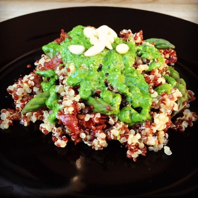 Spinach-basil Pesto.jpg