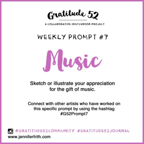gratitude 52 prompt # 7
