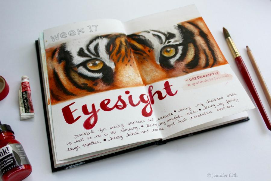 050916 - gratitude 52 journal - eyesight 2.jpg.jpg
