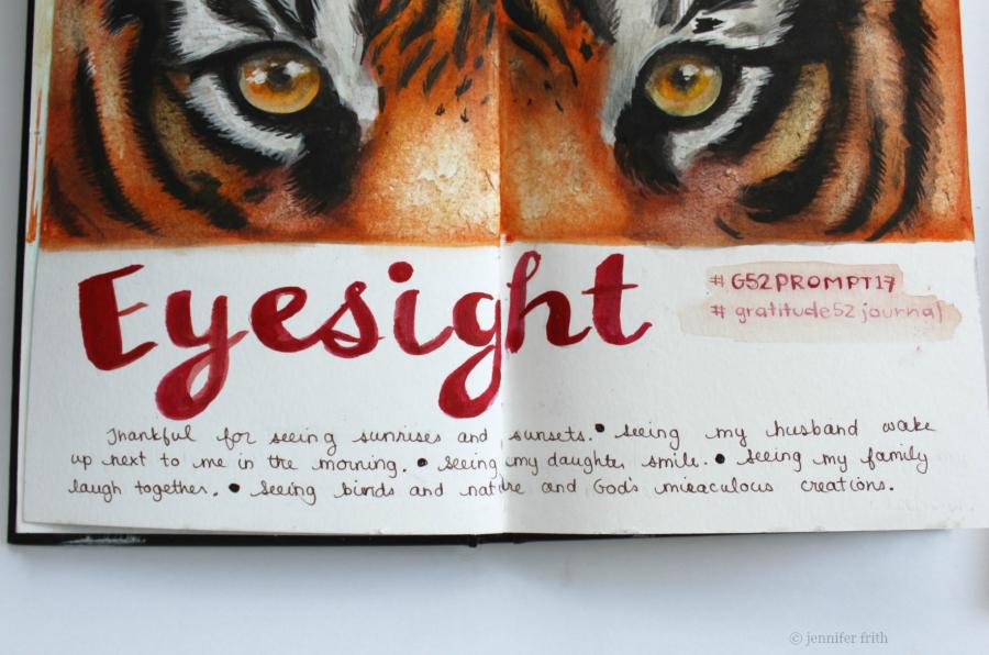 jennifer frith - gratitude 52 journal - eyesight 1.jpg