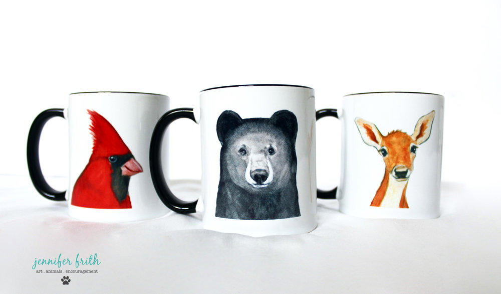 Jennifer_Frith_Illustrator_mug