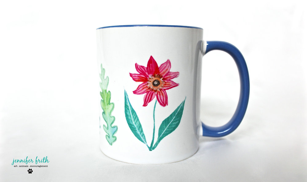 Etsy_PickMeUpPrints_Mugs15.jpg